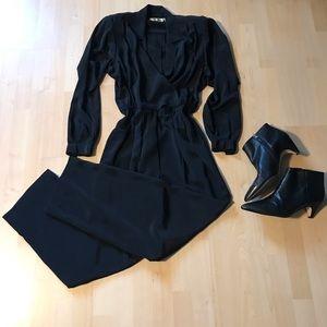 Liz Claiborne Jumpsuit Size 6